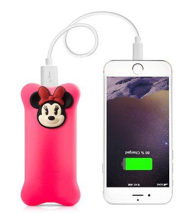 batte09 min - 【モバイルバッテリー】はディズニー旅行の必需品!!〜ディズニーデザイン充電器11選