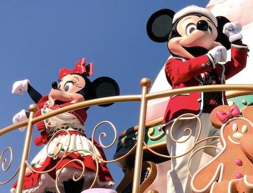 【ホテルユーラシア舞浜ANNEX】ディズニー旅行のコストを抑えたい方におすすめ